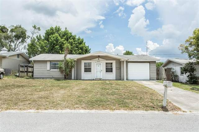 3624 Windham Drive, Holiday, FL 34691 (MLS #W7825602) :: Ramos Professionals Group