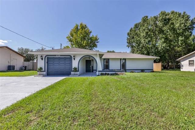 2139 Canfield Drive, Spring Hill, FL 34609 (MLS #W7825616) :: Cartwright Realty