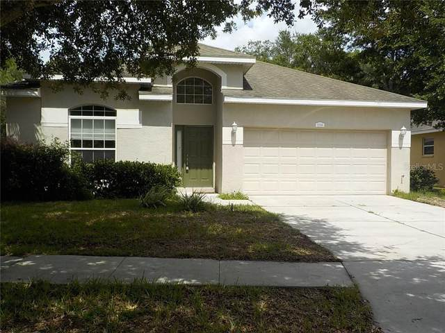 12044 Colony Lakes Boulevard, New Port Richey, FL 34654 (MLS #W7825639) :: Ramos Professionals Group