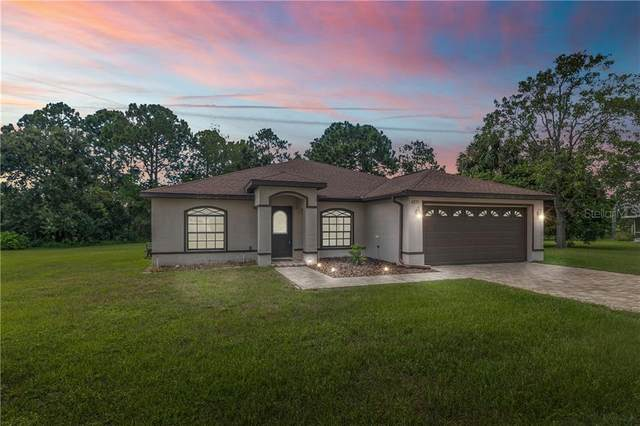 4271 Surfside Circle, Spring Hill, FL 34606 (MLS #W7825693) :: The Figueroa Team