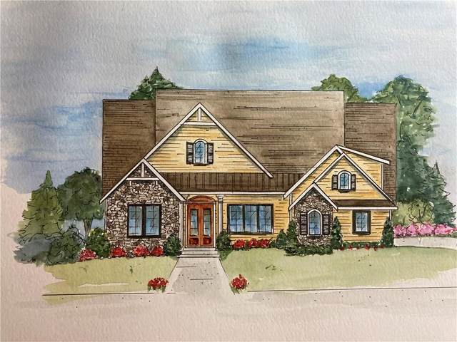 10021 Yellowfrog Avenue, Brooksville, FL 34614 (MLS #W7825969) :: CENTURY 21 OneBlue