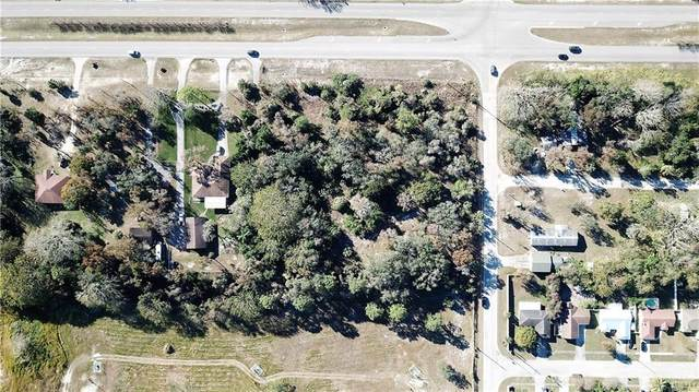 9514 Bolton Avenue, Hudson, FL 34667 (MLS #W7826051) :: Baird Realty Group
