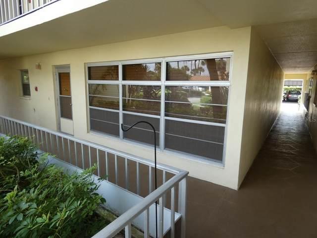 4780 Cove Circle #102, St Petersburg, FL 33708 (MLS #W7826154) :: Premium Properties Real Estate Services