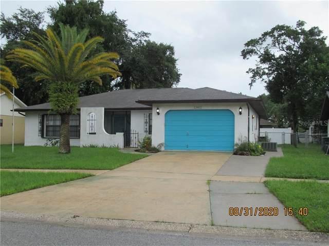 Hudson, FL 34669 :: Pepine Realty