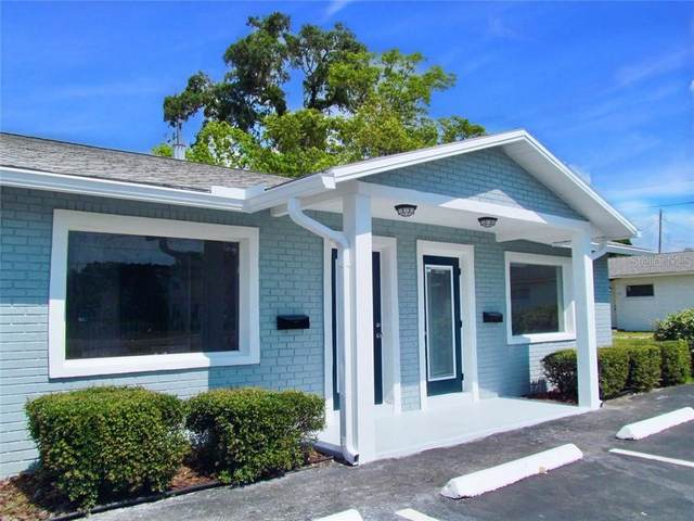 7148 Congress Street, New Port Richey, FL 34653 (MLS #W7826199) :: Alpha Equity Team