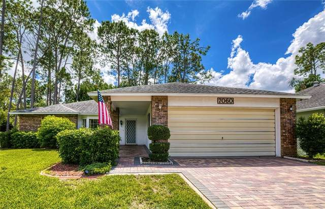 Address Not Published, Spring Hill, FL 34606 (MLS #W7826397) :: Alpha Equity Team