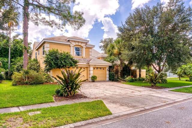 4901 Sudbury Court, Orlando, FL 32826 (MLS #W7826442) :: Zarghami Group