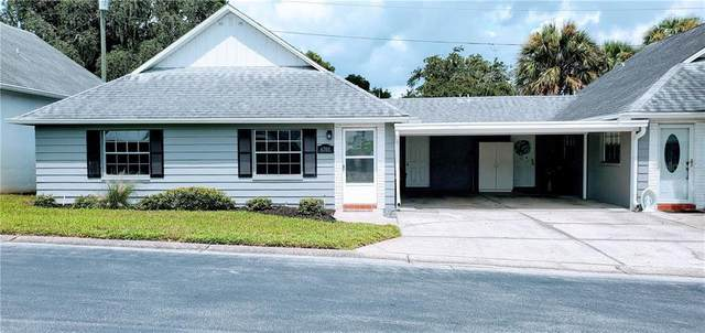 Address Not Published, New Port Richey, FL 34653 (MLS #W7826450) :: Alpha Equity Team