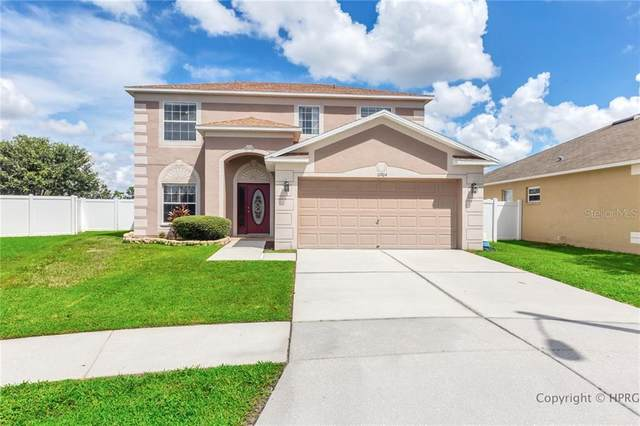 11904 Butler Woods Circle, Riverview, FL 33579 (MLS #W7826555) :: Griffin Group