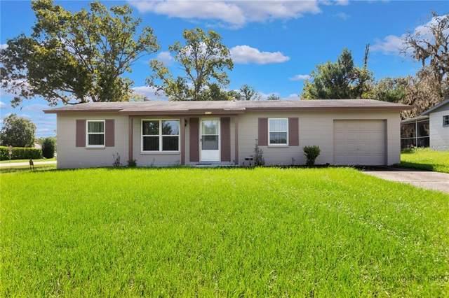 4112 Pavia Lane, Spring Hill, FL 34606 (MLS #W7826724) :: The Price Group