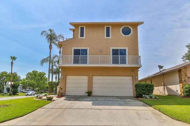 6346 Garland Court, New Port Richey, FL 34652 (MLS #W7826725) :: Griffin Group