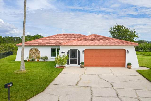 4764 Polaris Court, New Port Richey, FL 34652 (MLS #W7826731) :: Dalton Wade Real Estate Group