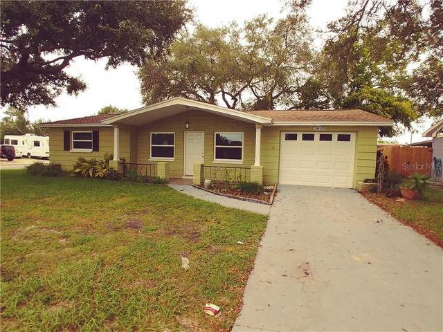 3609 Holiday Lake Drive, Holiday, FL 34691 (MLS #W7826741) :: Bustamante Real Estate