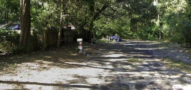 11860 Conley Street, New Port Richey, FL 34654 (MLS #W7826840) :: Team Borham at Keller Williams Realty