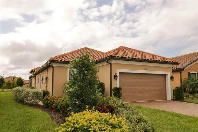 11700 Callisia Drive, Odessa, FL 33556 (MLS #W7826863) :: Delgado Home Team at Keller Williams