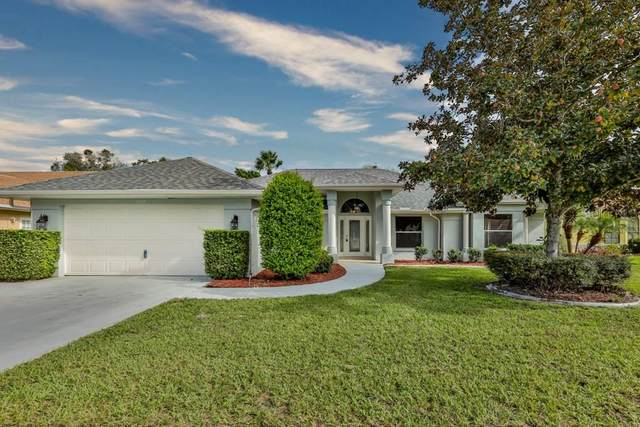 1485 Overland Drive, Spring Hill, FL 34608 (MLS #W7826874) :: Alpha Equity Team