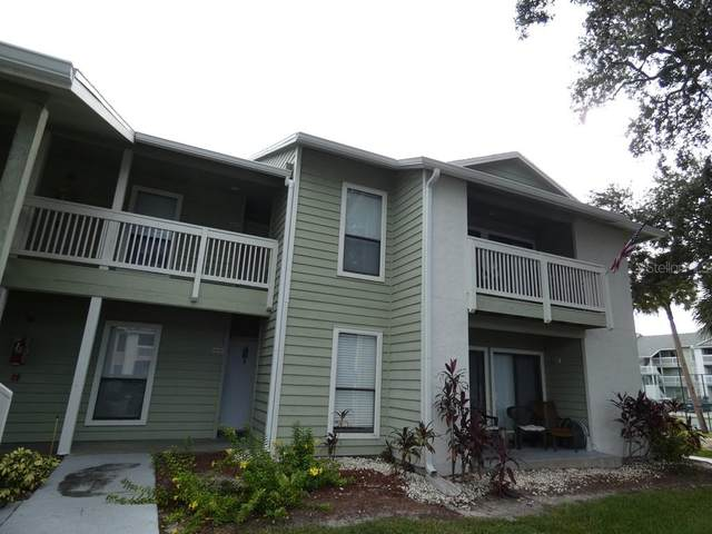 455 Alt 19 S #2, Palm Harbor, FL 34683 (MLS #W7826922) :: Keller Williams on the Water/Sarasota