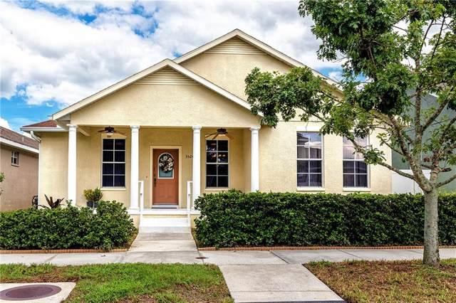 3524 Ferrell Street, New Port Richey, FL 34655 (MLS #W7826923) :: Premier Home Experts