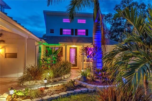 5761 Rio Drive, New Port Richey, FL 34652 (MLS #W7826935) :: Premier Home Experts