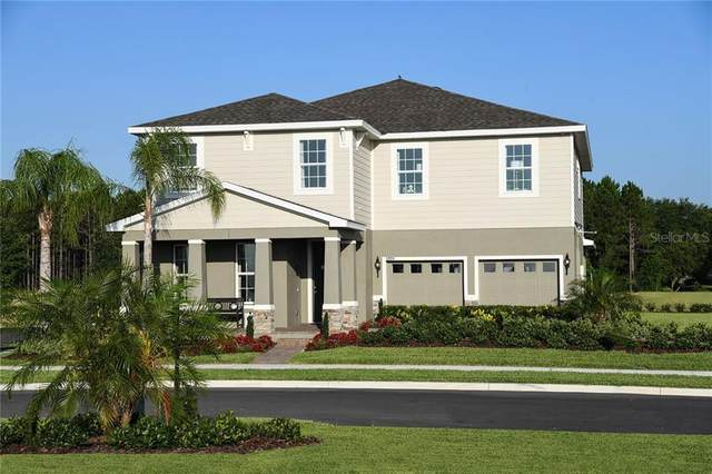 7028 Kiwano Way, Windermere, FL 34786 (MLS #W7827020) :: CENTURY 21 OneBlue