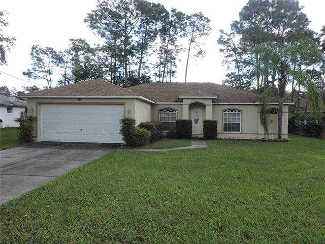 3508 El Prado Avenue, Spring Hill, FL 34609 (MLS #W7827114) :: Frankenstein Home Team