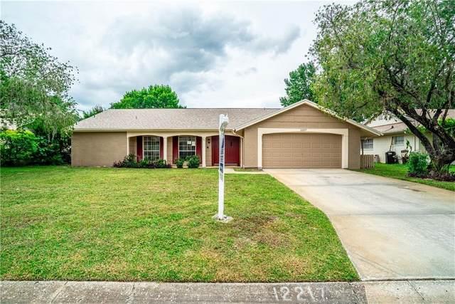 12217 Buttonwood Row, Hudson, FL 34667 (MLS #W7827246) :: Bustamante Real Estate
