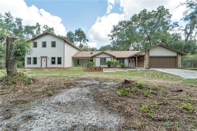 6492 Juniper Avenue, Webster, FL 33597 (MLS #W7827428) :: Griffin Group