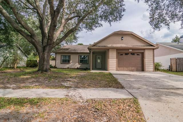 4726 Westwind Drive, Plant City, FL 33566 (MLS #W7827611) :: Dalton Wade Real Estate Group