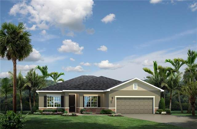 11309 62ND Street E, Parrish, FL 34219 (MLS #W7827624) :: Griffin Group