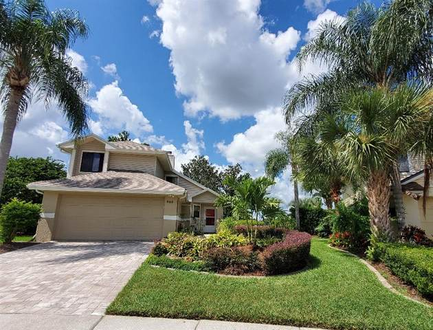535 Cidermill Place, Lake Mary, FL 32746 (MLS #W7827677) :: Your Florida House Team