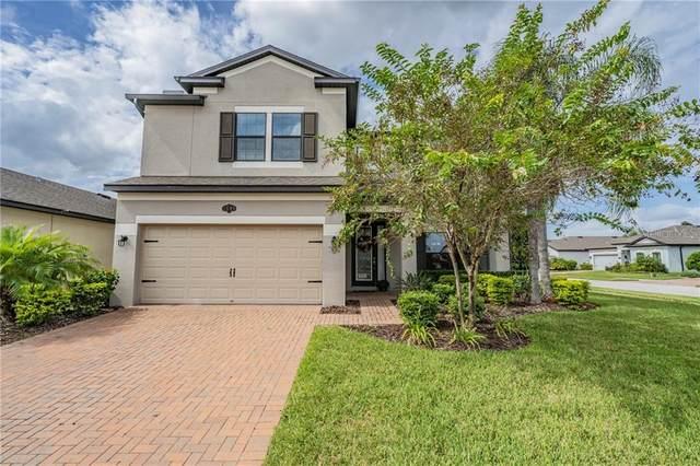 1589 Weather Vane Lane, Lutz, FL 33558 (MLS #W7827697) :: Griffin Group