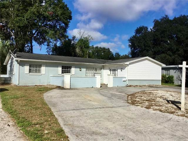 12304 N 27TH Street, Tampa, FL 33612 (MLS #W7827707) :: Griffin Group