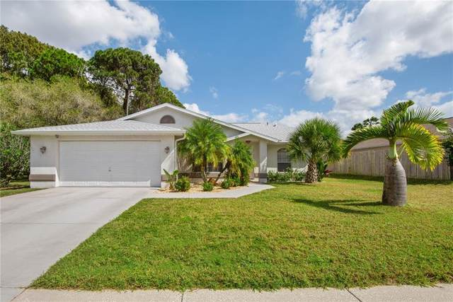 18836 Whiterock Lane, Hudson, FL 34667 (MLS #W7827737) :: Real Estate Chicks