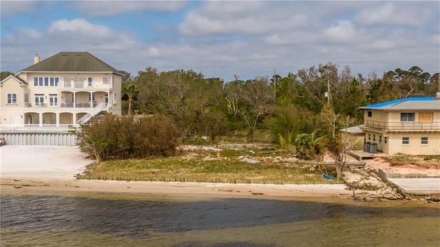 10531 Gulf Beach Highway, Pensacola, FL 32507 (MLS #W7827794) :: Griffin Group