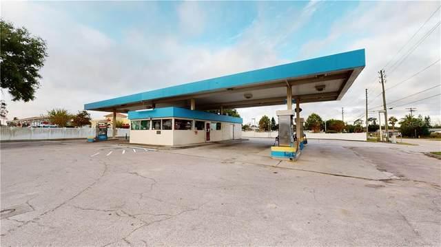 1937 Us Highway 19 Road N, Holiday, FL 34691 (MLS #W7827803) :: Keller Williams Realty Peace River Partners