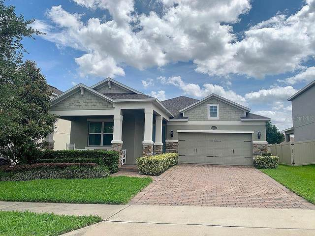15883 Citrus Grove Loop, Winter Garden, FL 34787 (MLS #W7827858) :: The Kardosh Team