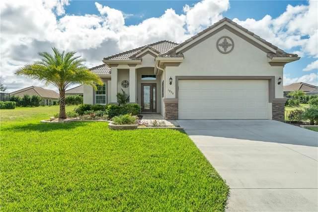 1826 W Twilight Lane, Hernando, FL 34442 (MLS #W7827867) :: RE/MAX Premier Properties