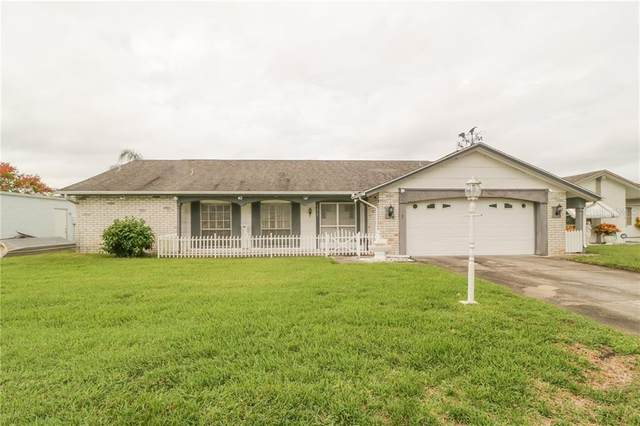 3617 Delta Place, Holiday, FL 34691 (MLS #W7827883) :: The Figueroa Team