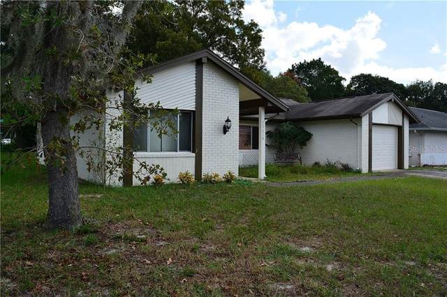 13018 Willoughby Lane, Hudson, FL 34667 (MLS #W7827967) :: Griffin Group