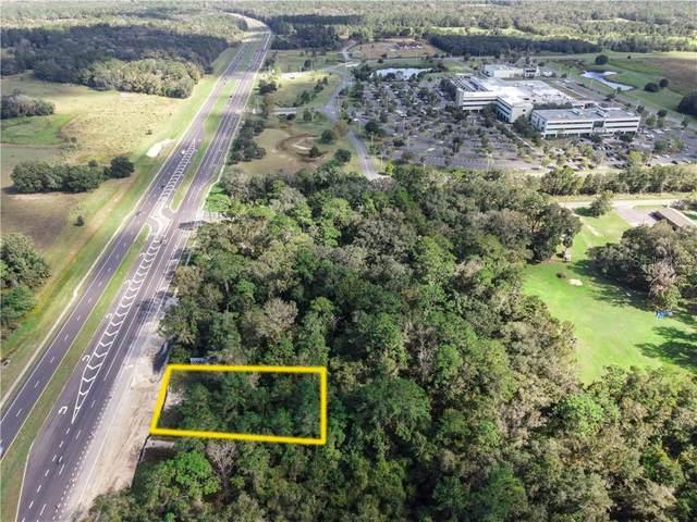 17148 Cortez Boulevard, Brooksville, FL 34601 (MLS #W7827990) :: Vacasa Real Estate