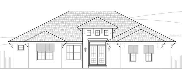 14 Oak Village Boulevard, Homosassa, FL 34446 (MLS #W7828194) :: Griffin Group