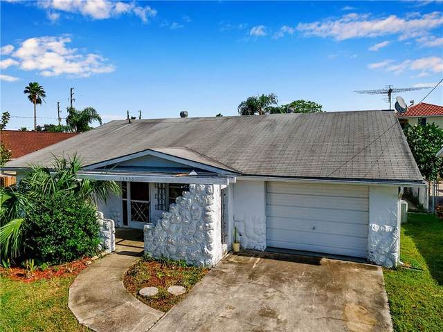 13930 Darlene Ave, Hudson, FL 34667 (MLS #W7828243) :: EXIT King Realty