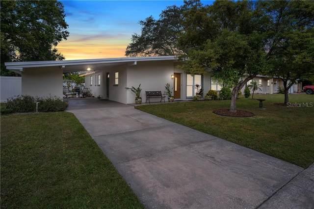 4111 W Iowa Avenue, Tampa, FL 33616 (MLS #W7828320) :: Sarasota Gulf Coast Realtors