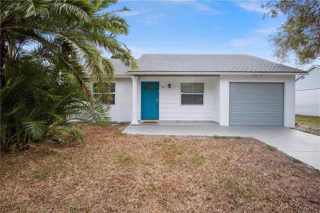 New Port Richey, FL 34655 :: Griffin Group