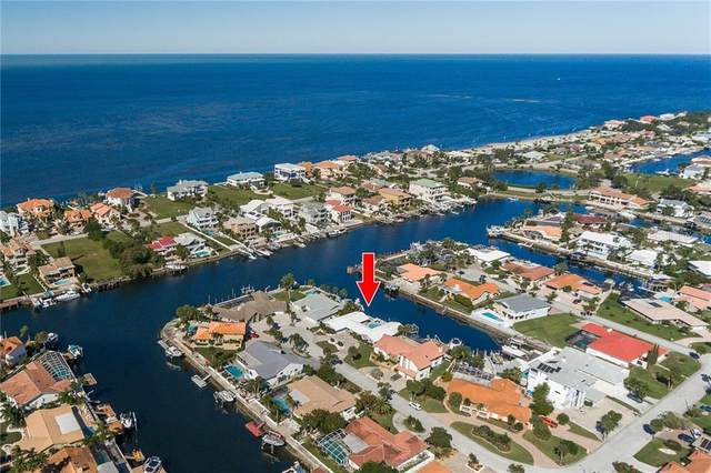 5021 Porpoise Place, New Port Richey, FL 34652 (MLS #W7828535) :: Alpha Equity Team