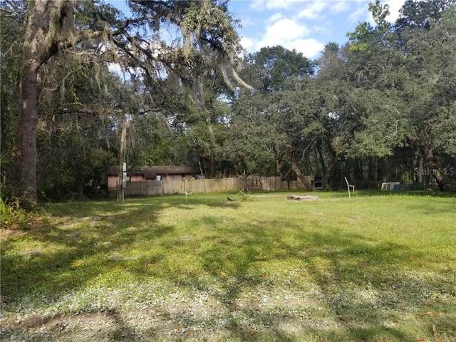 12935 Mohican Avenue, New Port Richey, FL 34654 (MLS #W7828562) :: Delgado Home Team at Keller Williams