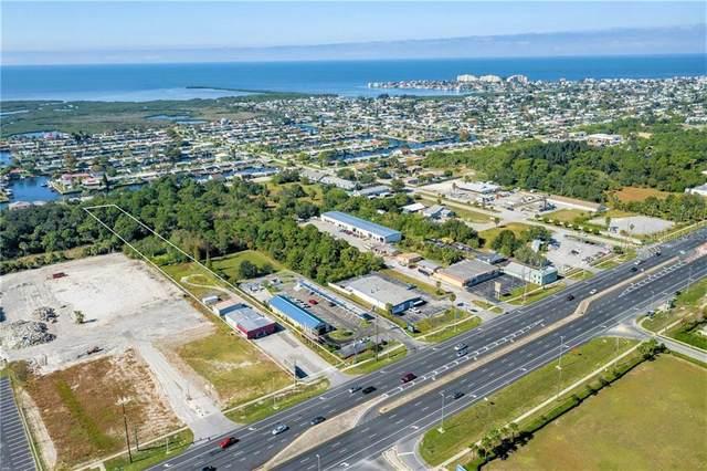 12601 Us Highway 19, Hudson, FL 34667 (MLS #W7828572) :: Premier Home Experts