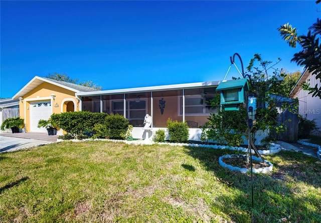 6217 Brookshire Avenue, New Port Richey, FL 34653 (MLS #W7828585) :: Pepine Realty