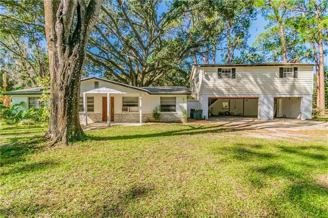 8745 Roseanne Boulevard, New Port Richey, FL 34654 (MLS #W7828623) :: Alpha Equity Team