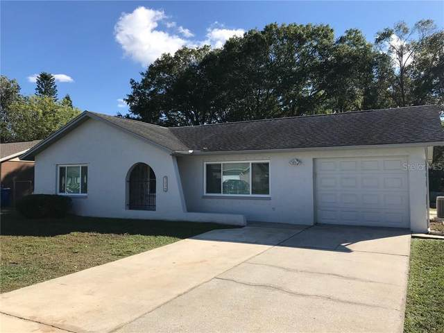 7226 Carmel Avenue, New Port Richey, FL 34655 (MLS #W7828685) :: Tuscawilla Realty, Inc